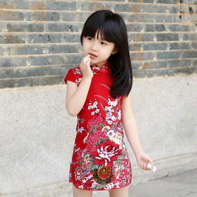2017-summer-kids-clothing-font-b-toddler-b-font-baby-girl-font-b-dress-b-font
