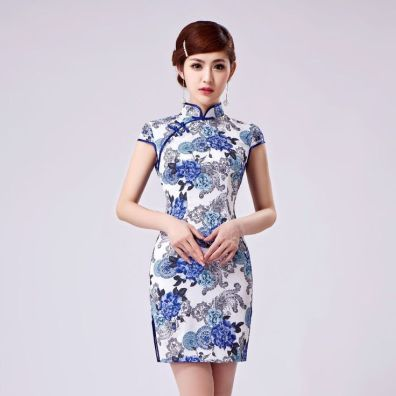 8c74cd0d27025eeee50505b9360639cc--evening-dresses-alibaba-group