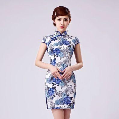 8c74cd0d27025eeee50505b9360639cc--evening-dresses-alibaba-group