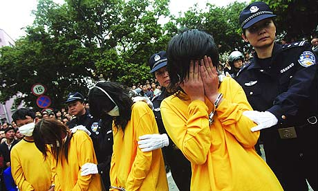 china-prostitutes-shame-parade
