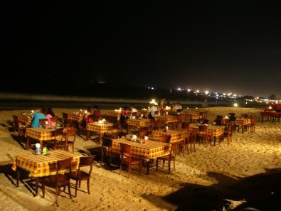jimbaran-beach21