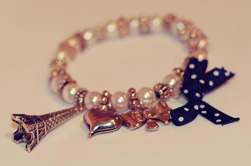 bracelet-charm-charm-bracelet-charms-eiffel-tower-heart-Favim.com-63289