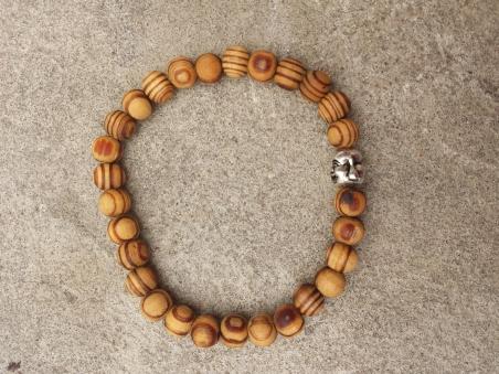 pulseira-madeira-buda-que-ri-presente-para-homens