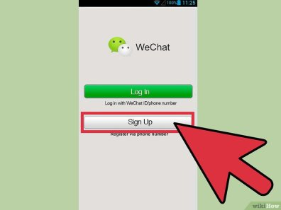 v4-728px-Use-WeChat-Step-1-Version-2