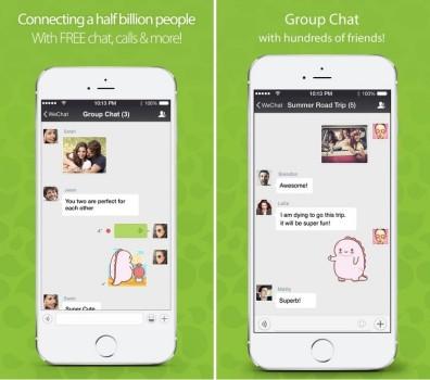 wechat-app-2