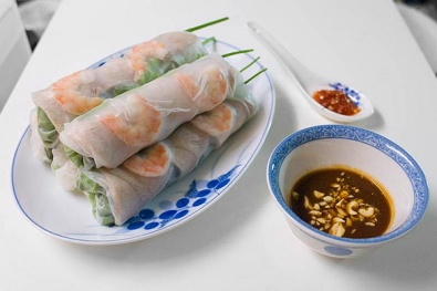 goi-cuon-recipe
