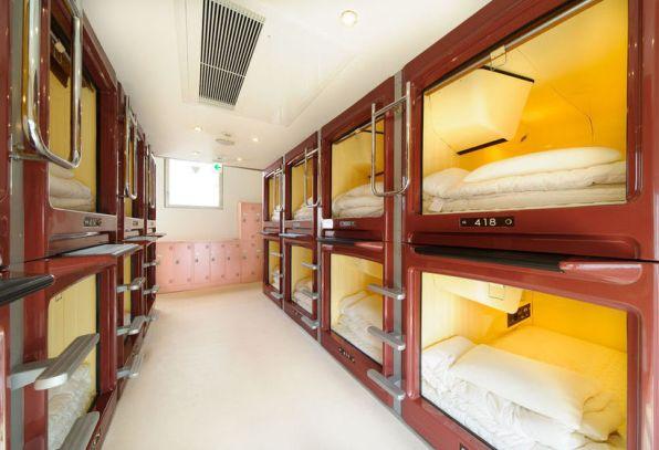 hotel-cpsula-oak-hostel-cabin-tokio-007